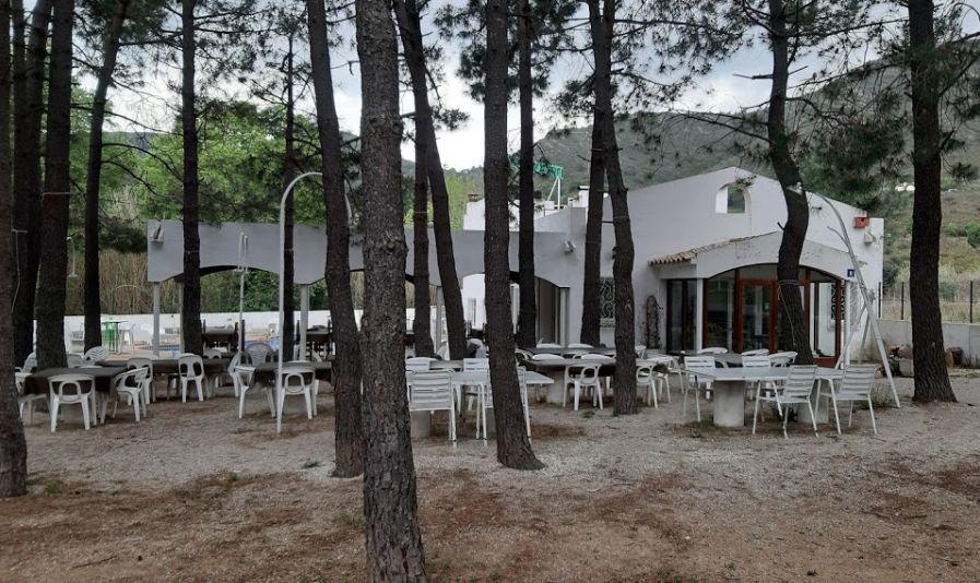 Restaurant Miralles: Experiències culturals i gastronòmiques que et fan sentir com a casa